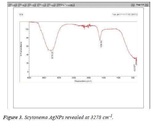biomedres-spectrum-Scytonema