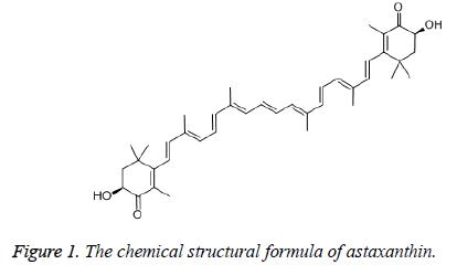 biomedres-structural-formula