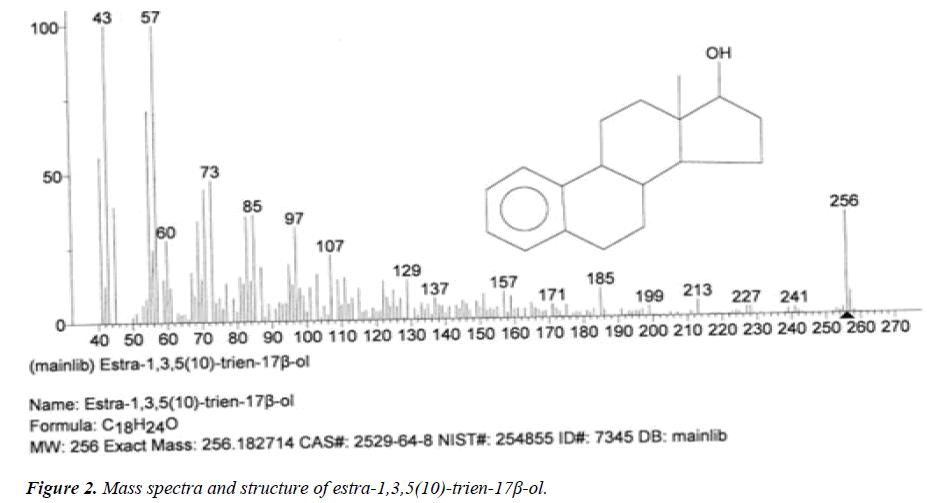 biomedres-structure-estra