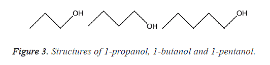 biomedres-structure-propanol