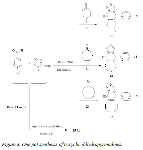 biomedres-tricyclic-synthesis