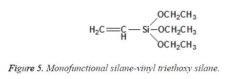 biomedres-triethoxy-silane
