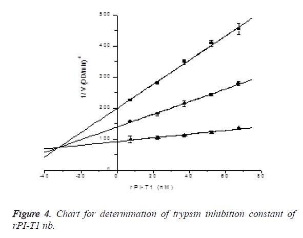 biomedres-trypsin-Chart