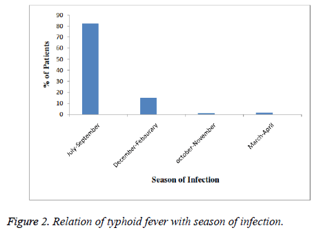 biomedres-typhoid-fever