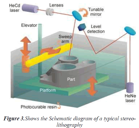 biomedres-typical-stereolithography