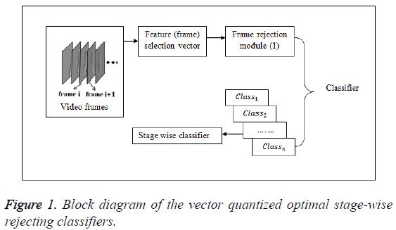 biomedres-vector-quantized-optimal