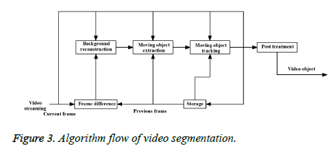 biomedres-video-segmentation