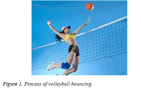 biomedres-volleyball-bouncing