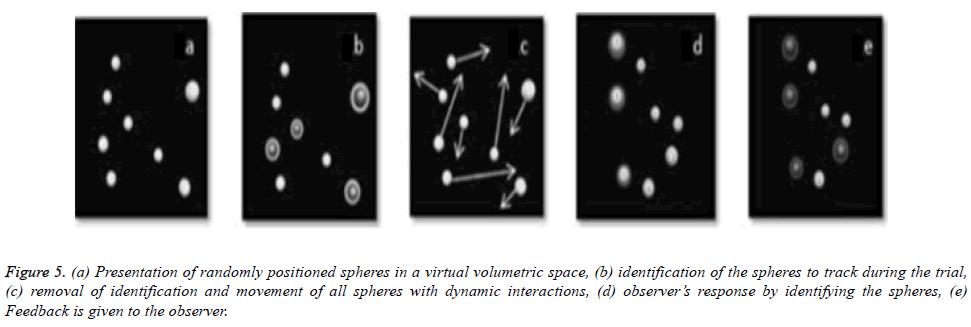 biomedres-volumetric-space