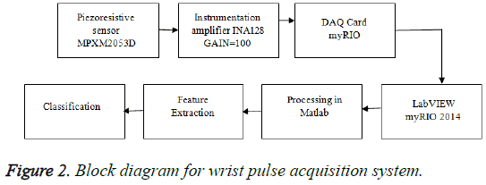 noninvasive instrumentation and measurement in medical diagnosis biomedical engineering