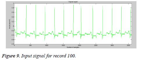 biomedresInput-signal